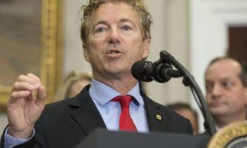 Американский сенатор: США должны понимать обеспокоенность России