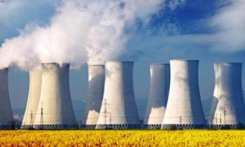Почему для России так важна ядерная энергетика