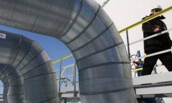 Сделка с ОПЕК оказалась успешной, но нефтяная промышленность России столкнулась с новой проблемой