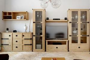 Мебель должна быть безопасной для детей. Как минимизировать риски?
