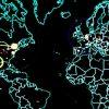 Что Америка может сделать, чтобы киберсредства не могли стать совершенным оружием?