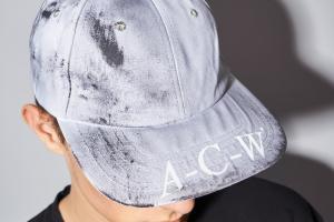 Концепт-стор The Icon: брендовая мужская одежда и аксессуары от мировых дизайнеров