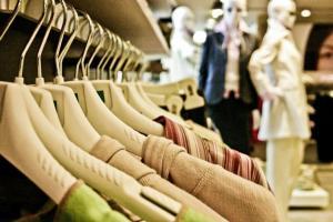Стоковые вещи: лучший вариант для шопинга и бизнеса
