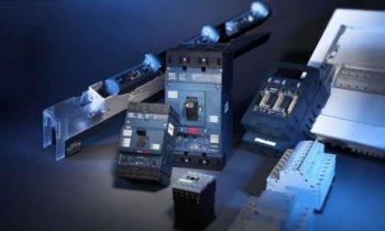 Где используется электротехническое оборудование?