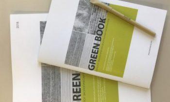 Инновационные решения REHAU вновь включены в каталог экологически безопасных материалов