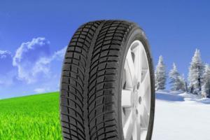 Главные отличия летних и зимних шин