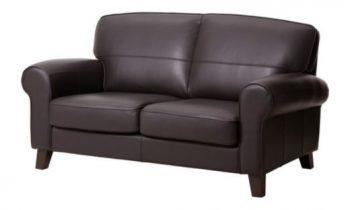 Выбор качественных и удобных диванов в IKEA