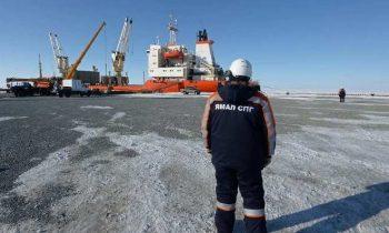 Российский «Новатэк» демонстрирует удивительную устойчивость в условиях санкций