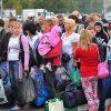 В Украине крупнейший кризис с переселенцами − ООН