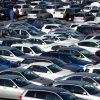В Сумах чиновник продал 100 авто, предназначенных малообеспеченным