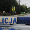 ДТП в Польше: один украинец погиб, еще один в тяжелом состоянии