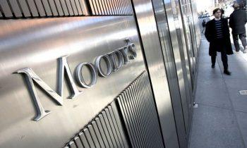 Российский щит против западных санкций заслужил одобрение международного рейтингового агентства Moody's