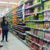 Российская пищевая индустрия пострадает от увеличения налога на добавленную стоимость