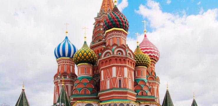 Эксперт: как использовать инвестиционные возможности постсанкционной России