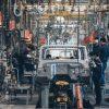 Почему экономический рост на уровне 6,7 процентов является плохой новостью для Китая