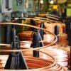 Обвал цен на промышленные металлы: все дело в финансовой ситуации