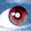 Искусственная сетчатка из сверхтонкого суперматериала поможет миллионам людей вновь обрести зрение