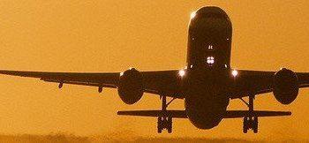 Российская коммерческая авиация снова на подъеме, по крайней мере, временно