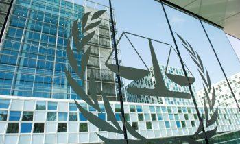 Международный уголовный суд: неудачный эксперимент