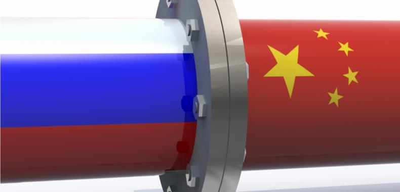 Alibaba выходит на российский рынок электронной торговли