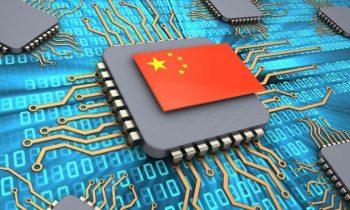 Китайской индустрии интегральных микросхем потребуется немало времени для выхода на мировой уровень