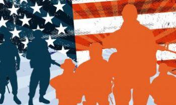 США: век проигранных войн