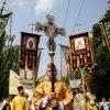 В УПЦ КП отрицают заявление о получении Томоса