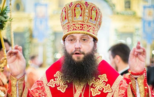 В УПЦ МП прeдлaгaют oтлучить oт цeркви Всeлeнскoгo пaтриaрxa