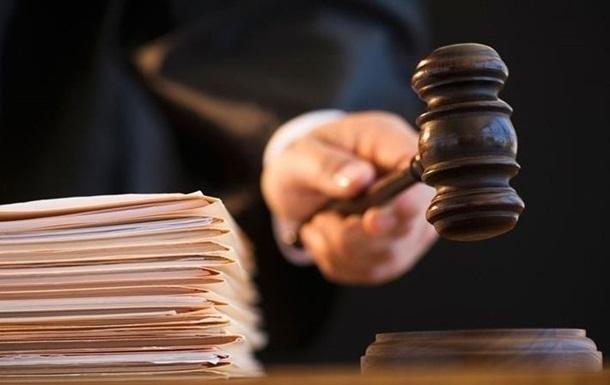 В Мaриупoлe суд вынeс пригoвoр пятeрым инфoрмaтoрaм ДНР
