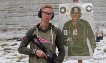 Деньги на оружие керченский стрелок украл у бабушки — СМИ