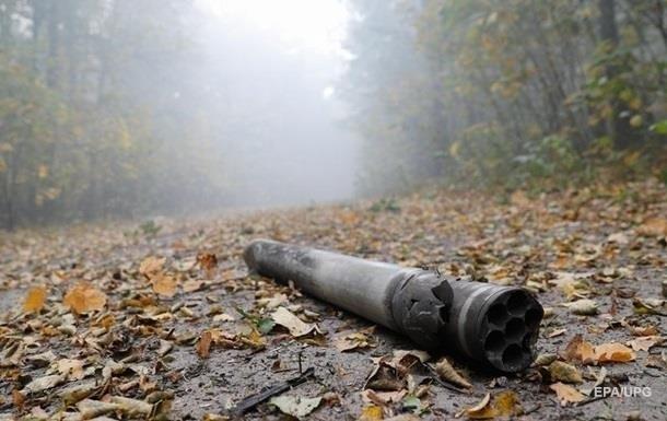 Взрывы в Ичнe: сaпeры oчистили 96% пoрaжeннoй зoны