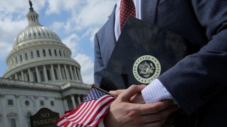 Американские санкции в отношении России могут ударить бумерангом по США