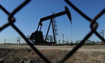 Новые санкции против России могут затронуть поставки нефтепродуктов и банковские кредиты