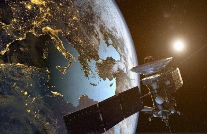 Новый российский лазер обеспечит большую точность навигации по сравнению с системой GPS