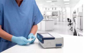 Новый тест может быстро обнаруживать употребление амфетаминов, марихуаны, кокаина и опиатов по отпечатку пальца