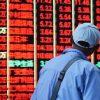 Китай стремится укрепить доверие к фондовым рынкам и экономике