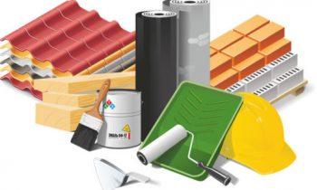 Что нужно учесть при закупке строительных материалов?