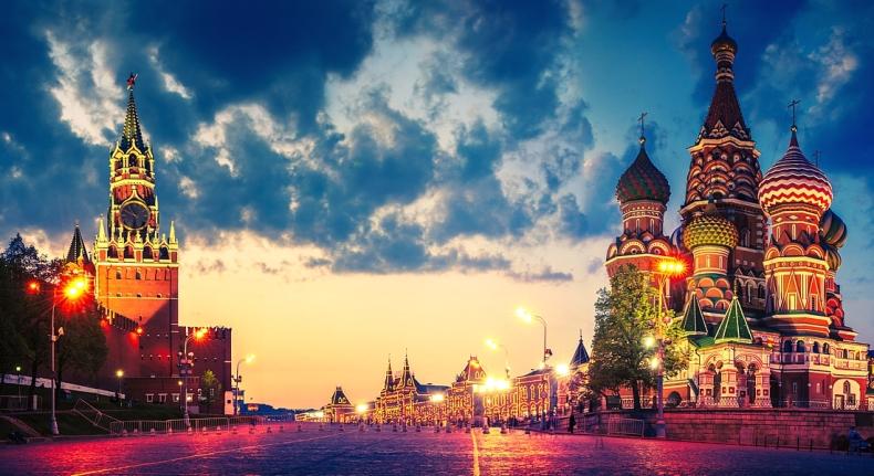 Капитал бежит из России: выведено более 8 миллиардов долларов за прошедшие два месяца
