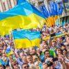 Украинцы относятся к Брежневу лучше, чем к Бандере — опрос