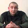 В ВМС Украины отреагировали на «допрос» моряков