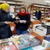 Треть украинцев не читают книги — опрос