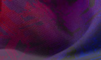 Новую батарею для питания носимых устройств можно будет вшивать прямо в одежду