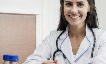 «МедСмарт» — выгодные предложения для вашего здоровья