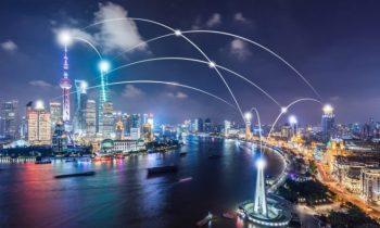 Сделка между IBM и Red Hat вынуждает китайские технологические гиганты гоняться «за облаками»