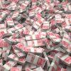 Снижение обменного курса китайского юаня может вызвать новую эскалацию торговой войны со стороны США