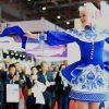 Международная выставка Import expo стимулирует российско-китайское деловое сотрудничество