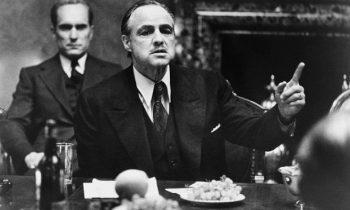 Трамп, Горбачев и крах Американской империи
