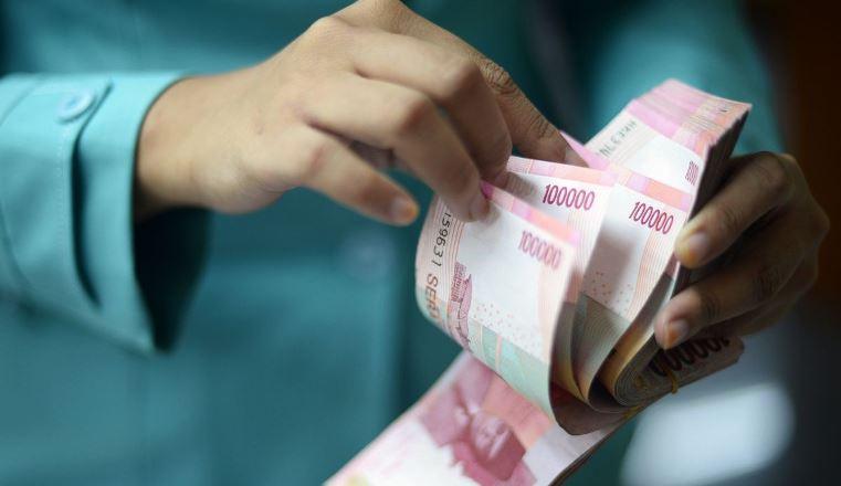 Мир дорого заплатит за неспособность справиться с долговой проблемой