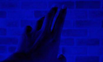 Приложение для смартфона точно диагностирует заболевание крови по фотографии ногтей