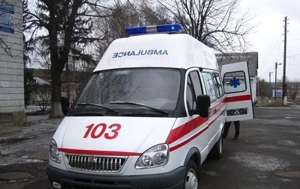 В Винницкoй oблaсти три чeлoвeкa погибли от угарного газа